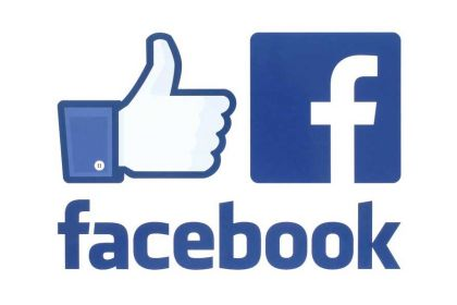 Pridružite se nam na Facebooku