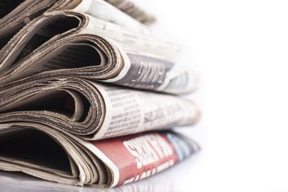 Čili Pipp v medijih